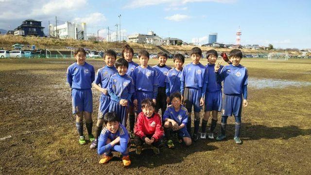 6nen-atsugi